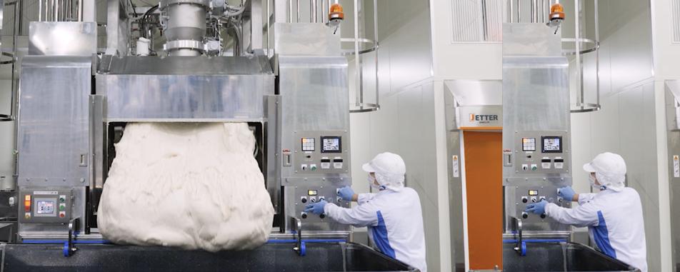 山崎 製 パン 神戸 工場