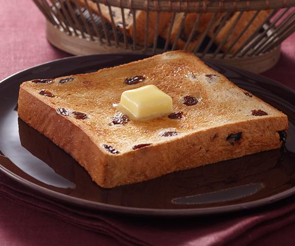 パン ヤマザキ レーズン 【食レポ】薄皮レーズンカスタードクリームパン(ヤマザキ)
