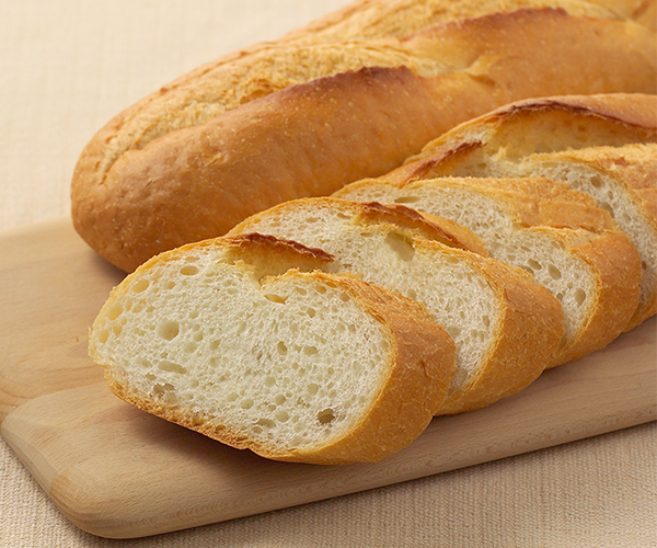 フランス パン レシピ フランスパンに合うおかずの献立17選|副菜・付け合わせ・もう一品の...