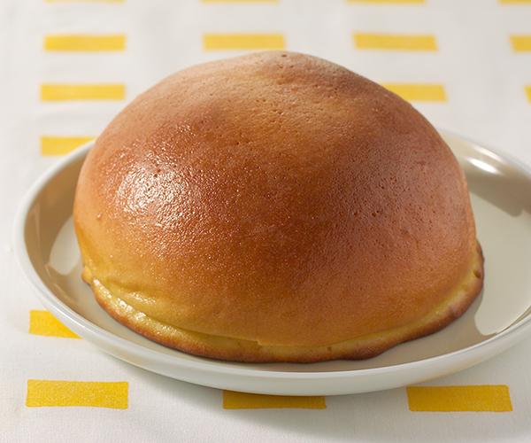 山崎製パン | 商品情報 | 商品情報[菓子パン] | スイートブール