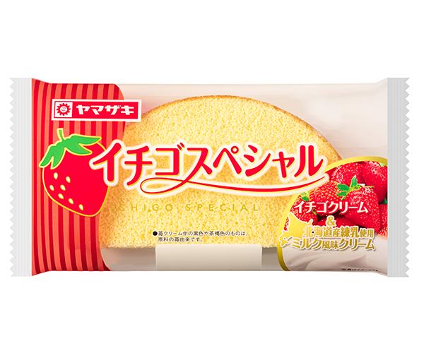 山崎製パン | 商品情報 | 商品情...