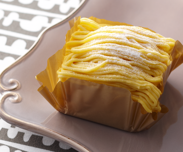 スーパーで売ってるヤマザキのケーキ、どれが好き??|Ordinary Life